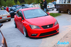 "Seat Leon • <a style=""font-size:0.8em;"" href=""http://www.flickr.com/photos/54523206@N03/46985078605/"" target=""_blank"">View on Flickr</a>"