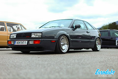 "VW Corrado • <a style=""font-size:0.8em;"" href=""http://www.flickr.com/photos/54523206@N03/46985098445/"" target=""_blank"">View on Flickr</a>"