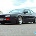 """VW Corrado • <a style=""""font-size:0.8em;"""" href=""""http://www.flickr.com/photos/54523206@N03/46985098445/"""" target=""""_blank"""">View on Flickr</a>"""