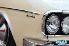 """Audi 100 GL • <a style=""""font-size:0.8em;"""" href=""""http://www.flickr.com/photos/54523206@N03/46985099695/"""" target=""""_blank"""">View on Flickr</a>"""