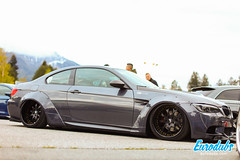 "BMW Stanced • <a style=""font-size:0.8em;"" href=""http://www.flickr.com/photos/54523206@N03/46985100955/"" target=""_blank"">View on Flickr</a>"
