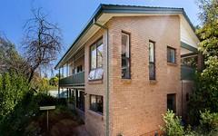 4A Gandys Gully Road, Stonyfell SA