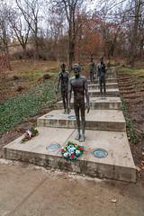 045 Pomník obětem komunismu potřetí (Kawi355) Tags: praha canoneos7d