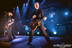 Social Distortion - Grand Rapids, MI - 10.13.2018 (Anthony Norkus Photography) Tags: mike ness mikeness band live concert punk rock pop blues country rockabilly fall 2018 north american tour october grandrapids grand rapids mi michigan usa 20monroelive 20monroe 20 monroe music gibson les paul lespauldeluxe lespaul guitar northamerica northamerican anthonynorkus anthony tony norkus photo photography pic pics photos norkusa social distortion socialdistortion d sociald epitaph prisonbound orangecounty