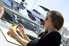 _DSC0103 (restaurantemayflower) Tags: andreia cocktail life style