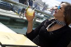 _DSC0134 (restaurantemayflower) Tags: andreia cocktail lifestyle