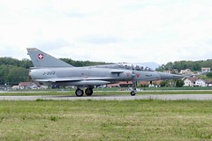 Mirage III J-2012 Payerne Air Base Switezrland (roli_b) Tags: mirage iii mirageiii swiss air force schweizer luftwaffe payerne airbase airport aeropuerto aeroport flugplatz schweiz suisse suiza svizzera switzerland 2019 012 aircraft airplane oldie vintage museum show avion flugzeug flieger aereo aviation oldtimer hbrdf