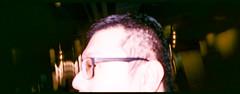 000038510020 (stonkolegg) Tags: konica centuria 100 expired minolta riva panorama taiwan