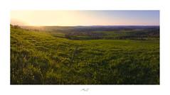 Green Hills (Max Angelsburger) Tags: adventureculturedepartedoutdoorswanderlustworldcapturesartofvisualstravelawesomefollowmefarawaywelivetoexplorebackpackerbackpackersadventureseekerigshotztravelandlifewelltravelledjustbackfromfollowmetoaasrücken maitis wäschenbeuren lenglingen l1075 swabianalb schwäbischealb badenwuerttemberg badenwürttemberg germany deutschland europe april 2019