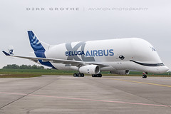 Airbus_BelugaXL_2_F-WBXS_20190521_XFW-3 (Dirk Grothe | Aviation Photography) Tags: airbus transport international beluga xl fwbxs xfw belugaxl