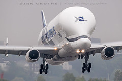 Airbus_BelugaXL_2_F-WBXS_20190521_XFW-1 (Dirk Grothe | Aviation Photography) Tags: airbus transport international beluga xl fwbxs xfw belugaxl