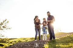 Family First (popz.photographie) Tags: family paysbasque euskadi shoot shooting happiness happy cute famille mignon sourire humeur inspiration