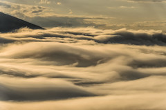 cloud surf