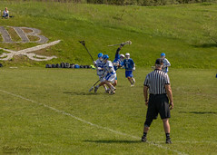 421A9579.jpg (nhvfr) Tags: mhslacrosse lax hollisbrookline 24jordanpetrocelli hollis newhampshire unitedstatesofamerica