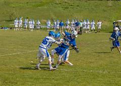 421A9599.jpg (nhvfr) Tags: mhslacrosse lax hollisbrookline 32declancovell hollis newhampshire unitedstatesofamerica