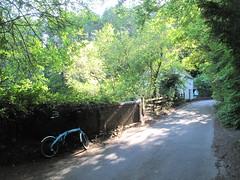 Balcombe-Ardingly Commute (brightondj) Tags: commute balcombeardingly cycle cycleride bikeride bike 2010s 2019 2019may