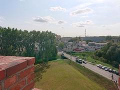 18_0913_140720 (Sarkana) Tags: polska mazowieckie ciechanów poland masovian polen masowien zichenau zechenau lydynia łydynia