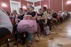 """foto adam zyworonek fotografia lubuskie iłowa-1568 • <a style=""""font-size:0.8em;"""" href=""""http://www.flickr.com/photos/146179823@N02/46986375815/"""" target=""""_blank"""">View on Flickr</a>"""