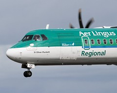 Aer Lingus Regional  ( Stobart Air )                                   ATR72                                      EIFCY (Flame1958) Tags: aerlingus aerlingusregional stobartair stobart aerlingusatr aerlingusatr72 stobartatr eifcy dub eidw david dublinairport 220916 0916 2016 8823a
