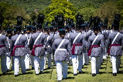 190520-A-HT486-1024 (West Point - The U.S. Military Academy) Tags: alumniwreathlayingceremony alumnireview usma class 2019