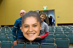 20190519-_BUD7299 Awards 22 (hirschwrites) Tags: earth family gymnastics hirsch immediatefamily indiana indianapolis mark midwestus robin us usa hirschfamily ribin