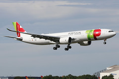 A339 F-WWCD 160519 (1)-2 (Nik Deblauwe) Tags: tls lfbo toulouse blagnac may 2019
