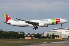 A339 F-WWCD 160519 (2)-2 (Nik Deblauwe) Tags: tls lfbo toulouse blagnac may 2019