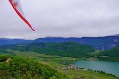 _DSF9766 (mar.colla) Tags: lago caldaro castelvecchio lagodicaldaro stradadelvino altoadige