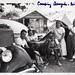 Camping Banyuls, août 1937