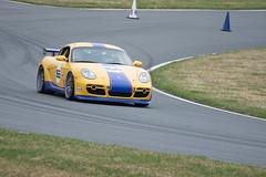 _DSC2359.jpg (mschoopi) Tags: hotwheelz monticello formulaesaehybrid saeformulahybridelectric monticellomotorclub racecar rit racetrack