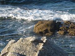 IMG_0294 (jesust793) Tags: mar sea olas waves rocas rocks