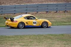 _DSC2362.jpg (mschoopi) Tags: hotwheelz monticello formulaesaehybrid saeformulahybridelectric monticellomotorclub racecar rit racetrack