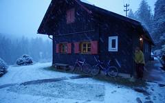 IMGP06167-o (Thomas 2ommer) Tags: schwawa mtb schnee snow
