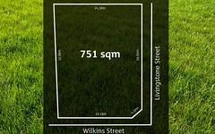 41 Wilkins Street, Glengowrie SA