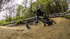 h4 (phunkt.com™) Tags: steve peat peats steel city dh down hill downhill race 2019 phunkt phunktcom keith valentine