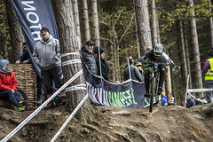 h3 (phunkt.com™) Tags: steve peat peats steel city dh down hill downhill race 2019 phunkt phunktcom keith valentine