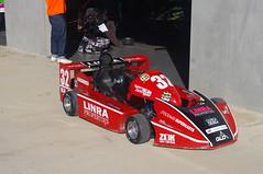 IMGP6870 (carp.killer.351) Tags: superkart gokart bend race speed avgas 2stroke
