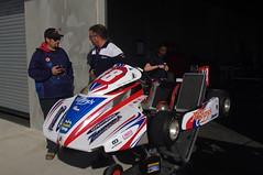 IMGP6861 (carp.killer.351) Tags: superkart gokart bend race speed avgas 2stroke