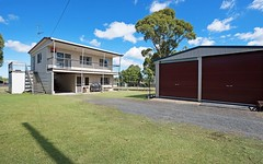 8 Lake Macquarie Close, Fennell Bay NSW