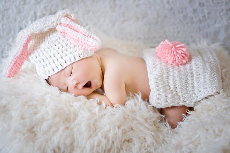 新生兒寫真價格,兒童攝影,兒童寫真,兒童寫真價格,兒童寫真行情,寶寶攝影寫真,親子攝影,寶寶居家寫真