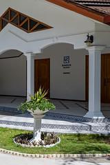 A7304442_s (AndiP66) Tags: bandos nordmaléatoll northmaleatoll kaafu atoll insel island malediven maldives indischerozean indianocean märz march 2019 sony sonyalpha 7markiii 7iii 7m3 a7iii alpha ilce7m3 sonyfe24105mmf4goss sony24105mm 24105mm emount sel24105g andreaspeters