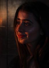 Portraiture (M Faran Hassan) Tags: portraits pakistan hello usa london londonphotographers america girl pretty visuals faranhassanfineartphotography light visualsoflife