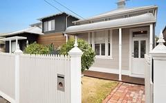 39 Alexander Street, Seddon VIC