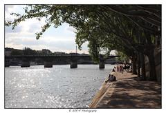 2019.04.29 Paris 5 (garyroustan) Tags: paris france french iledefrance ile island building architecture ville ciudad city life