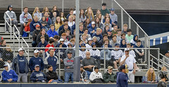 DSC_5614 (K.M. Klemencic) Tags: hudson high school baseball explorers shaker heights ohio ohsaa district semifinals