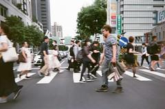 (li-penny) Tags: fujifilmsimpleace 底片 板橋 台灣 新北市 newtaipeicity film fujifilm taiwan banqiao