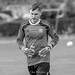 Linlithgow Thistle_0128