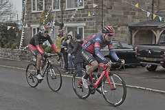 TDY 2019 - Stage 3 - Bridlington - Scarborough (Simon Caunt) Tags: ©️simoncaunt tdy2019 stage3 tourdeyorkshire2019 ugglebarnby northyorkshiremoors northyorkshire northyorkshiremoorsnationalpark d800 nikond800 nikoncameras nikon nikondslr nationalpark 240700mmf28nikkor afsnikkor2470mmf28 yorkshire cycling bicyclerace itsgrimupnorth eeehbutitsgrimupnorth