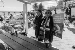 hands across the sand 2019 - brighton beach - 5051819 (liam.jon_d) Tags: bigoildontsurf fightforthebight handsacrossthesand gab gaba mono action adelaide arty australia australian bw billdoyle blackandwhite brighton brightonbeach brightonjetty climate climatechange coast coastal community equinor esplanade event globalwarming greataustralianbight greataustralianbightalliance monochrome nopsema norway norwegian norwegiangovernment oil oildrilling peopleimset pickmeset portrait portraitimset protest public rally rallyingimset sa southaustralia southaustralian statoil suburb suburban transnational