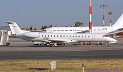 N296MA LMML 20-05-2019 Private Embraer ERJ-145LU CN 145456 (Burmarrad (Mark) Camenzuli Thank you for the 18.9) Tags: n296ma lmml 20052019 private embraer erj145lu cn 145456